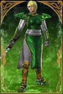 arwen-troop-costume4.png