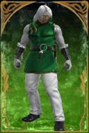 arwen-troop-costume5.png