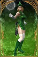 arwen-troop-costume6.png