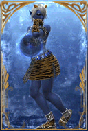 blueoni-female.png