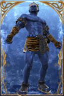 blueoni-male.png