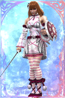 cathabell-marigold-costume3.png