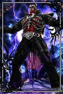 darcronus-costume2.png