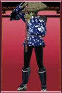 dazai-yuka-costume2.png