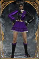 eris-costume2.png