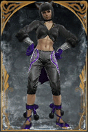 eris-soulcalibur-costume2.png