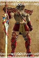 horus-darksaga.png