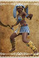 isis-darksaga-costume2.png