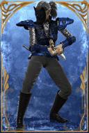 izumi-costume2.png