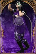 kil-soulcalibur-costume2.png