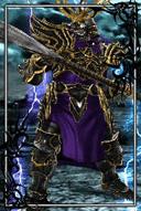 kristof-costume2.png