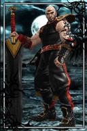 kristof-costume3.png