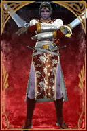lakshmi-costume2.png