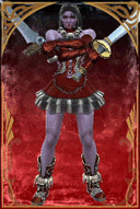 lakshmi-costume3.png