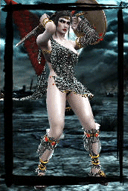 lilith-darksaga-costume3.png
