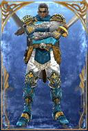 mikado-fantasy-warriors.png