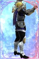 mileuda-myron-costume2.png