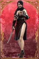 onimaru-costume2.png