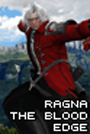 ragna-the-bloodedge.png