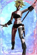rebellia-artemicia-costume2.png
