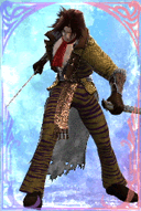 renn-dantalion-costume2.png