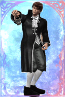 renn-dantalion-costume3.png