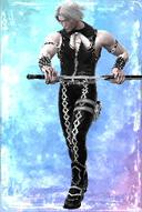 renn-dantalion-costume4.png
