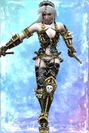 renn-dantalion-costume5.png