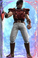 richter-formalhaut-costume3.png