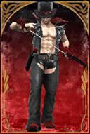 sauron-dantalion-fantasywarriors-costume2.png
