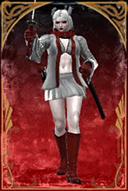 sauron-dantalion-fantasywarriors-costume3.png