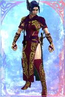 sleipial-ni-aibell-costume3.png