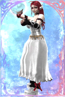 spica-andromeda-costume3.png