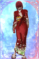 spica-andromeda-costume4.png