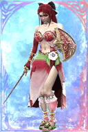 spica-andromeda-costume6.png