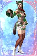 su-xiaolin-costume2.png