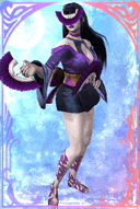 suzuka-hanehara-costume3.png