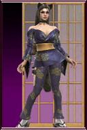 tanuki-thief-costume2.png