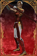 xiaolin-dynastywarriors-costume4.png