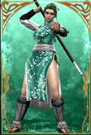 Xiao-Lin