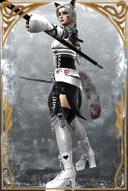 Yukigitsune