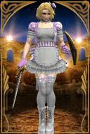 yukino-costume2.png