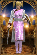 yukino-costume3.png