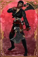 yuzuki-costume2.png