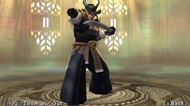 Matsuhiro Screenshot 1
