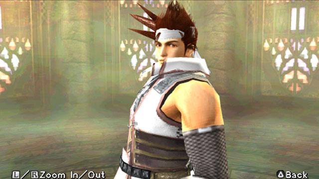 Eiji Screenshot 2