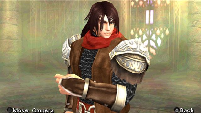 Hawke Screenshot 2