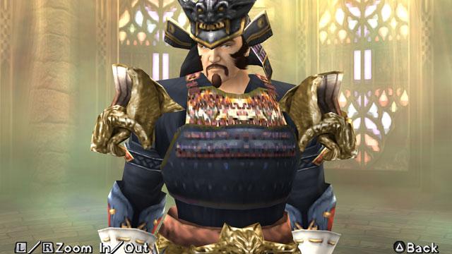 Matsuhiro Screenshot 2