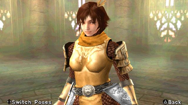Nene Screenshot 2