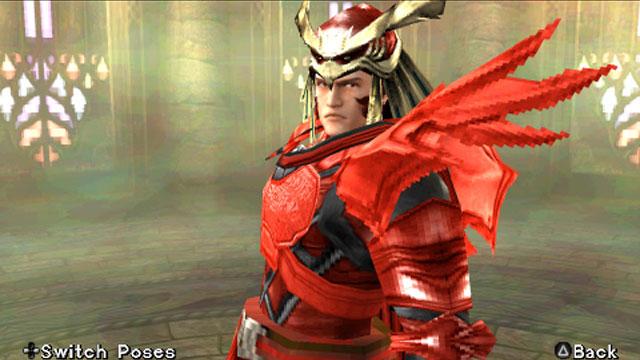 Phoenix Screenshot 2